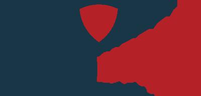United Heroes League Logo